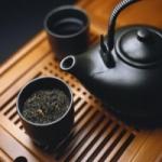 Черный чай польза и вред для организма