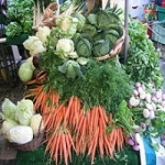 Агротехника природного земледелия