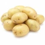 На какую глубину сажать картофель в различных ситуациях
