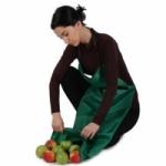 Как правильно выбрать одежду для работы в саду