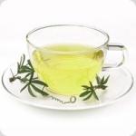 Зелёный чай польза и вред для организма челокева