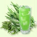 Трава тархун. Свойства и особенности выращивания