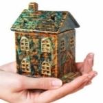 Как спланировать строительство загородного дома своими руками