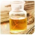 Целительное масло зародышей пшеницы. Применение для лица
