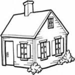 Как упростить строительство загородного дома