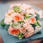 Розы пионовидные. Выращивание и уход за ними
