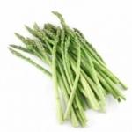 Спаржа. Полезные свойства и витамины